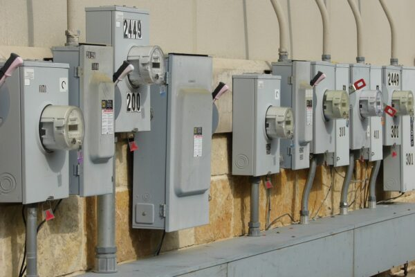Electric-meter-boxes-4625-1024x768