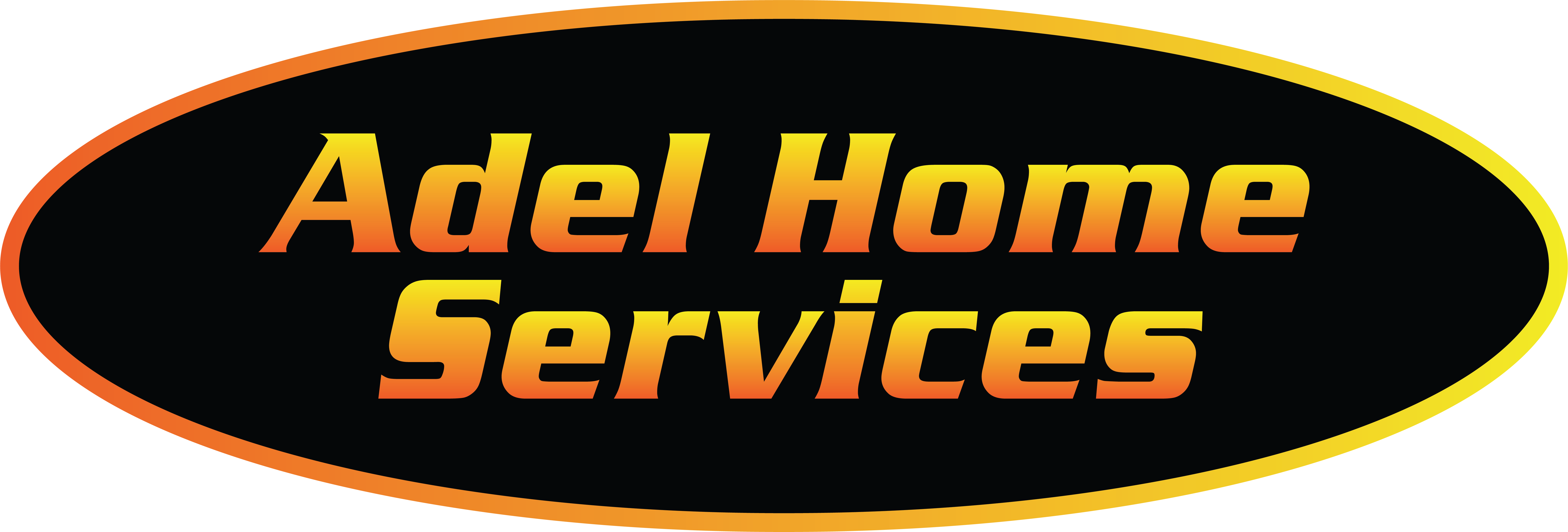 Adel Home Services